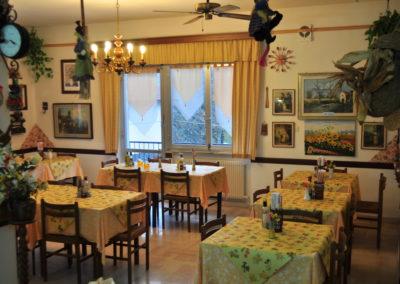 rist albergo Vara (5)