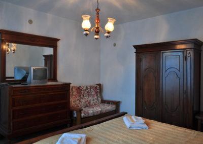 rist albergo Alpino (10)