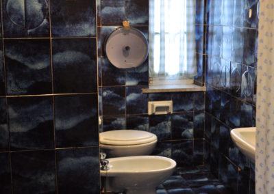 rist albergo Alpino (5)