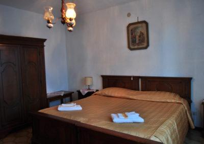 rist albergo Alpino (9)