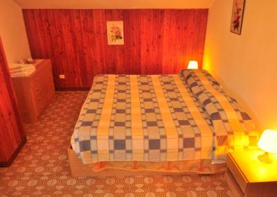 rist albergo Vara (12)