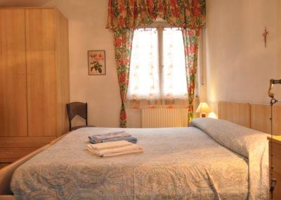 rist albergo Vara (13)