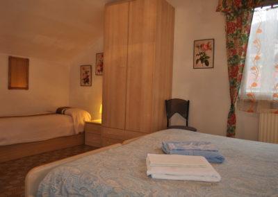 rist albergo Vara (14)