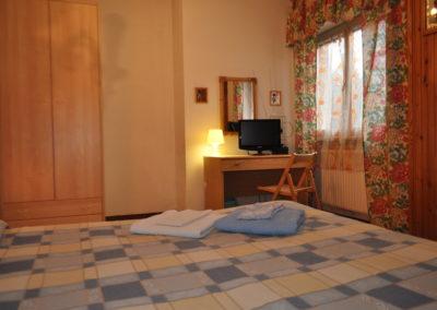 rist albergo Vara (15)